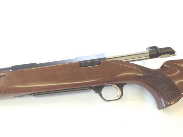 ブローニングAボルト 270Win   ライフル銃 of 佐藤銃砲火薬店